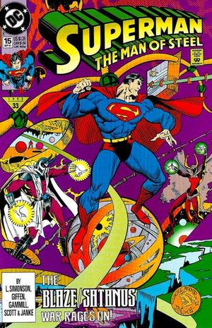 File:Superman Man of Steel 15.jpg