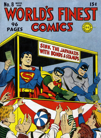 File:World's Finest Comics 008.jpg