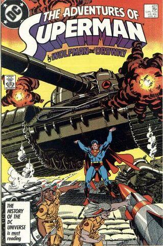 File:The Adventures of Superman 427.jpg