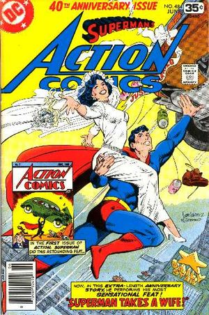 File:Action Comics Issue 484.jpg