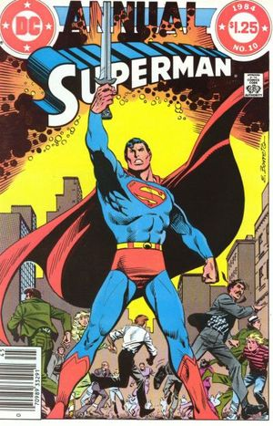 File:Superman Annual Vol 1 10.jpg