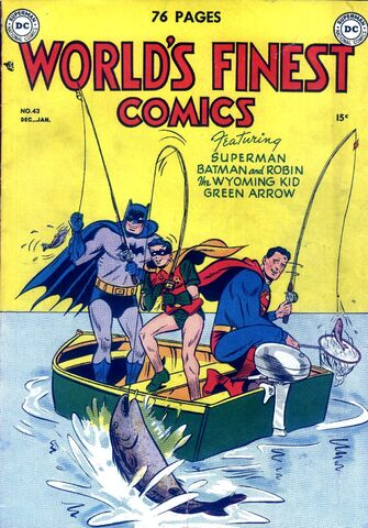 File:World's Finest Comics 043.jpg
