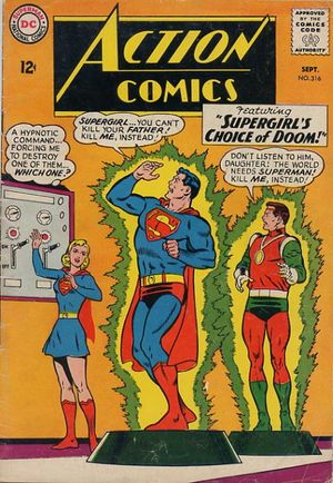 File:Action Comics Issue 316.jpg