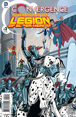 File:Convergence Superboy and the Legion of Super-Heroes Vol 1 2.jpg