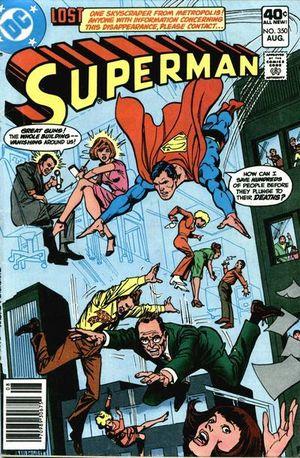 File:Superman Vol 1 350.jpg