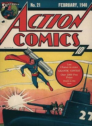 File:Action Comics Issue 21.jpg