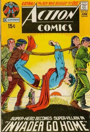 File:Action Comics Issue 401.jpg