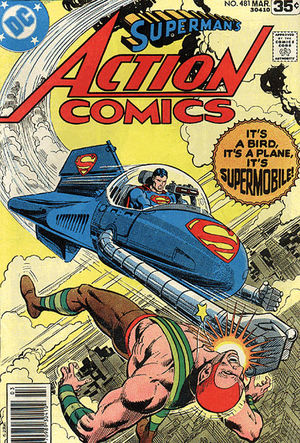 File:Action Comics Issue 481.jpg