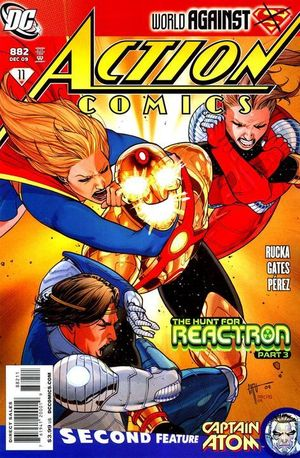 File:Action Comics Issue 882.jpg