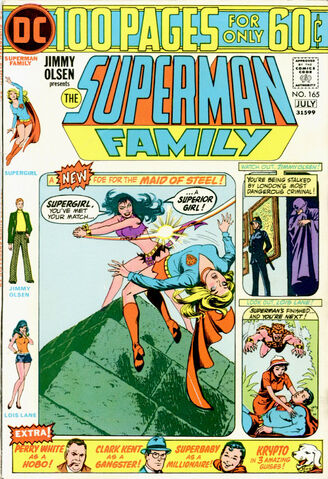 File:Superman Family 165.jpg