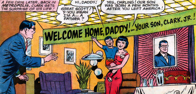 File:Superdad-superman192.jpg