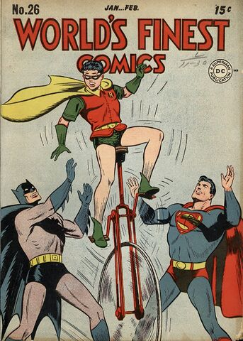 File:World's Finest Comics 026.jpg