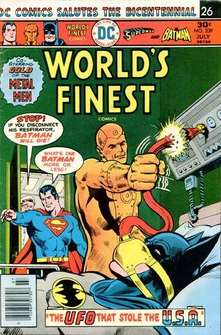 File:World's Finest Comics 239.jpg