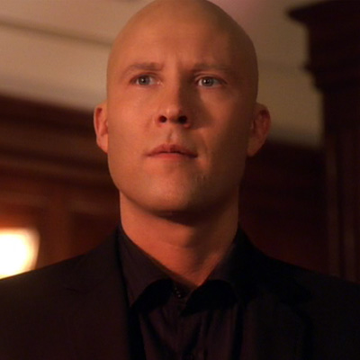 File:Lexluthor-smallville.jpg