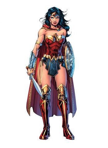 File:Rebirth Wonder Woman design.jpg