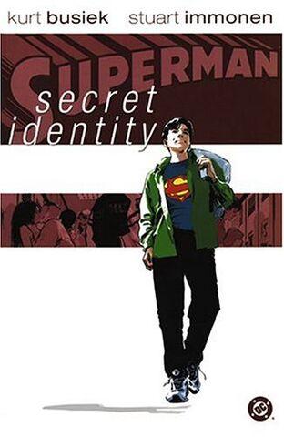 File:Secret Identity.jpg