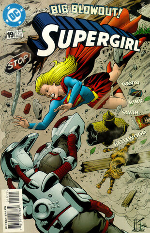 File:Supergirl 1996 19.jpg