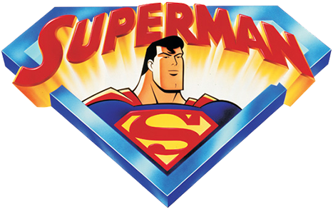 File:Superman Animated Series.png