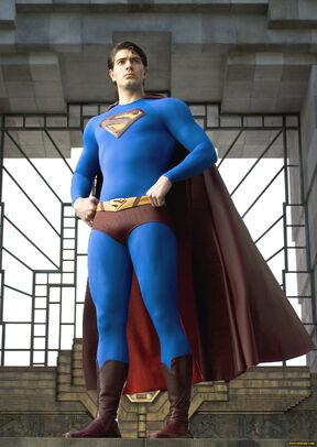 Superman Returns-1