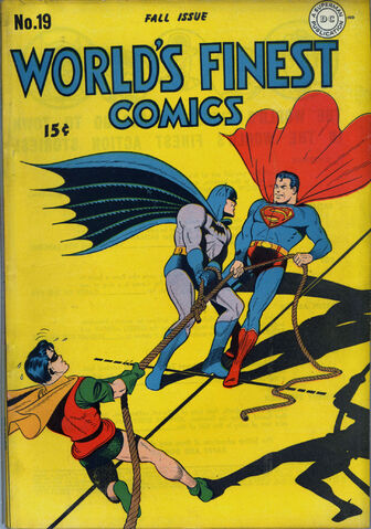 File:World's Finest Comics 019.jpg