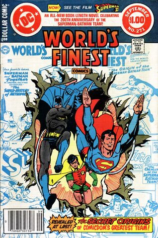 File:World's Finest Comics 271.jpg