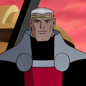 File:Jorel-JLU.png