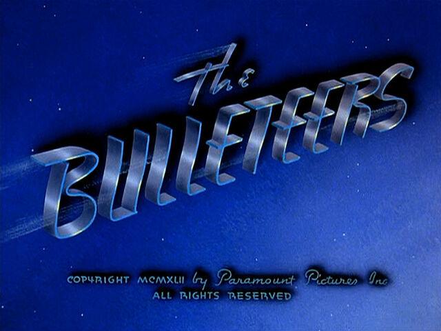 File:Fleischer-bulleteers.jpg