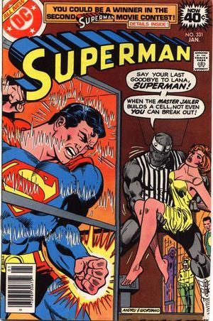File:Superman Vol 1 331.jpg