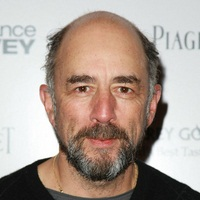 File:Thumb-richardschiff.jpg