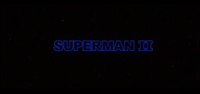 Titlecard-supermanii-donner