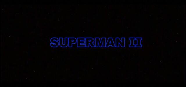 File:Titlecard-supermanii-donner.jpg
