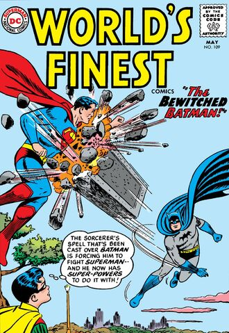 File:World's Finest Comics 109.jpg