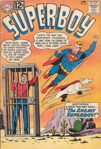 Superboy 1949 96