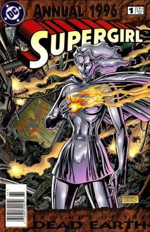 File:Supergirl 1996 Annual 1.jpg