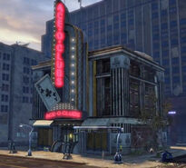 Aceoclubs-dcuo