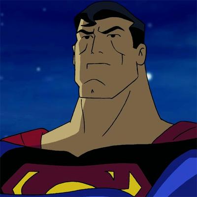 File:Superman-adambaldwin.jpg