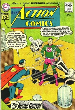 File:Action Comics Issue 278.jpg