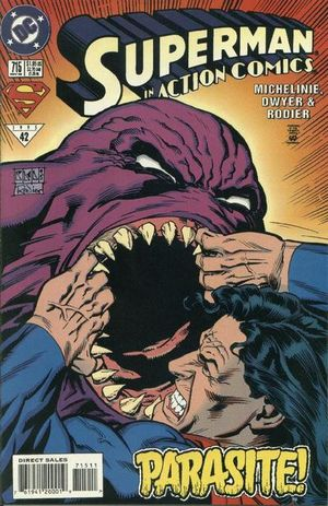 File:Action Comics Issue 715.jpg