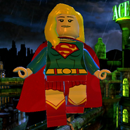 Supergirl-LegoBatman2
