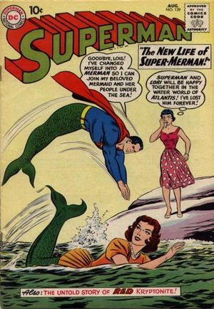 File:Superman Vol 1 139.jpg