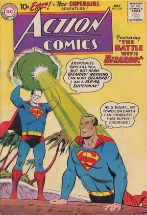 File:Action Comics Issue 254.jpg