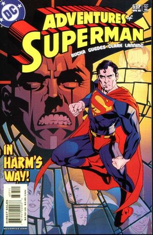 File:The Adventures of Superman 637.jpg