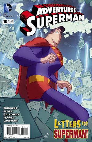 File:Adventures of Superman Vol 2 10.jpg