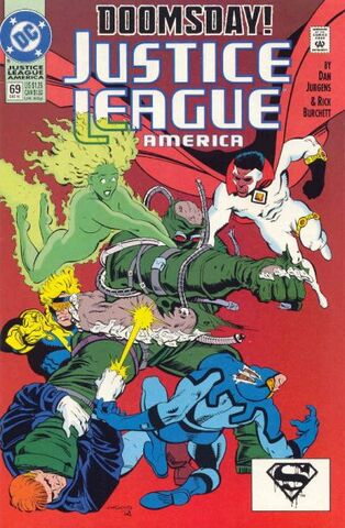 File:Justice League America 69.jpg