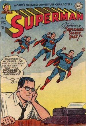 File:Superman Vol 1 90.jpg