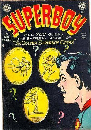 File:Superboy 1949 15.jpg