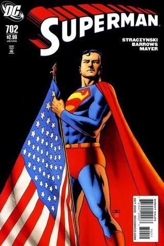 File:Superman 702.jpg