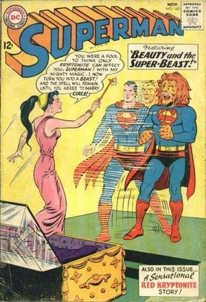 File:Superman Vol 1 165.jpg
