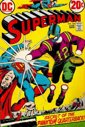 File:Superman Vol 1 264.jpg