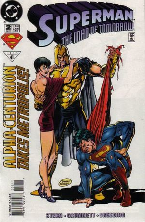 File:Superman Man of Tomorrow 2.jpg